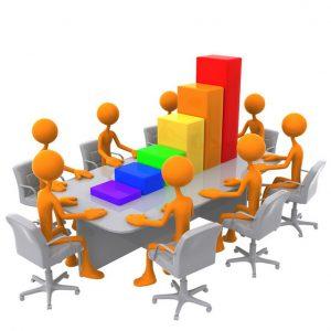 Ревизионная комиссия Муниципальное дошкольное образовательное  Ревизионная комиссия первичной профсоюзной организации МДОУ детского сада № 122 является профсоюзным контрольно ревизионным органом профсоюзной