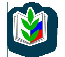 logo_shapka_02